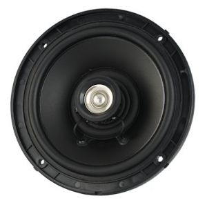 Aquatic AV 6.5'' Waterproof Coaxial Speakers - 100W
