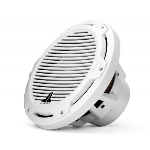 JL Audio 10'' Marine Subwoofer - White