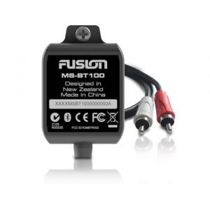 Fusion MS-BT100 Bluetooth Adaptor