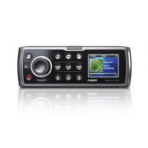 Marine DVD/CD/AM/FM Stereo