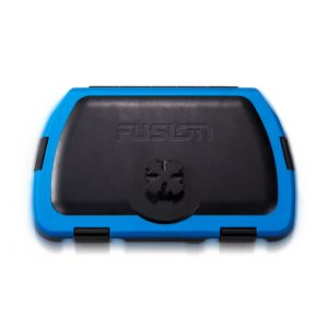 Fusion ActiveSafe Blue