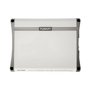 Fusion 2 Channel Marine Amplifier