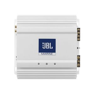 JBL 2 Channel 120W Marine Amplifier